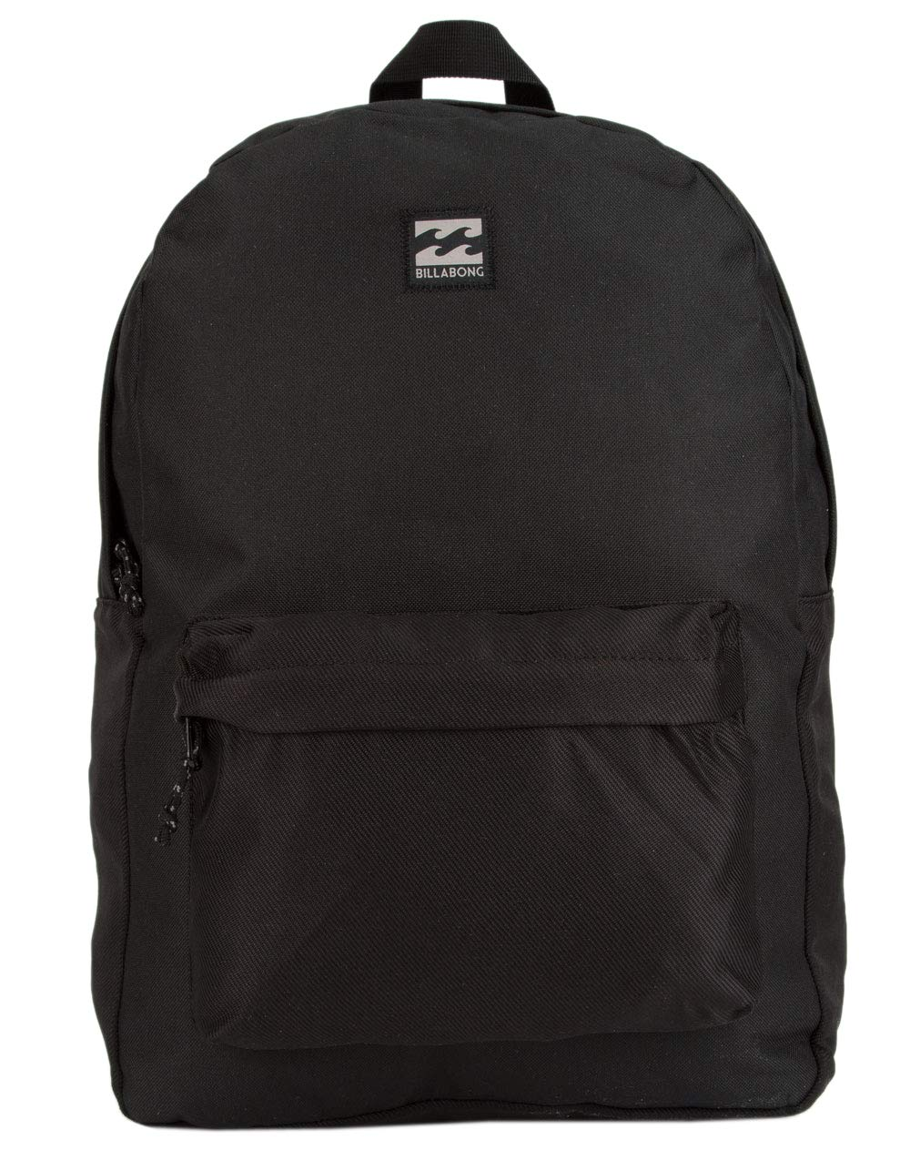 Billabong Men's All Day Pack '19 Backpacks,One Size,Stealth by Billabong