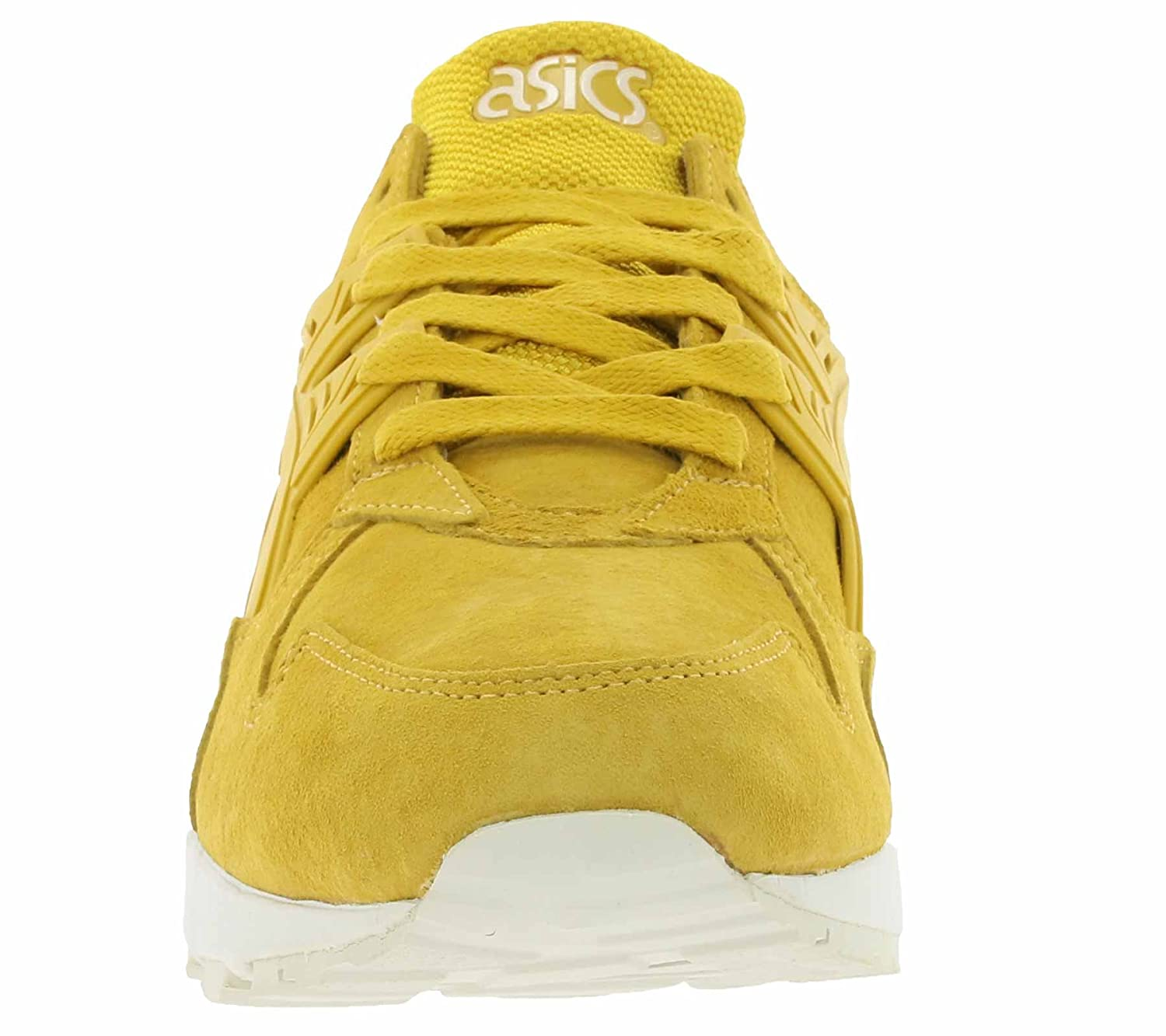 150ae82c Asics - Gel-Kayano Trainer Golden Yellow - Sneakers Men: Amazon.co ...