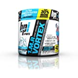 BPI Sports 1.M.R Vortex Pre-Workout Powder, Arctic Ice, 4.2 Ounce