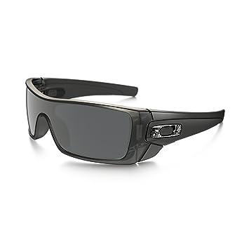 Oakley OO9101 910101 127 mm/ mm f4HIn