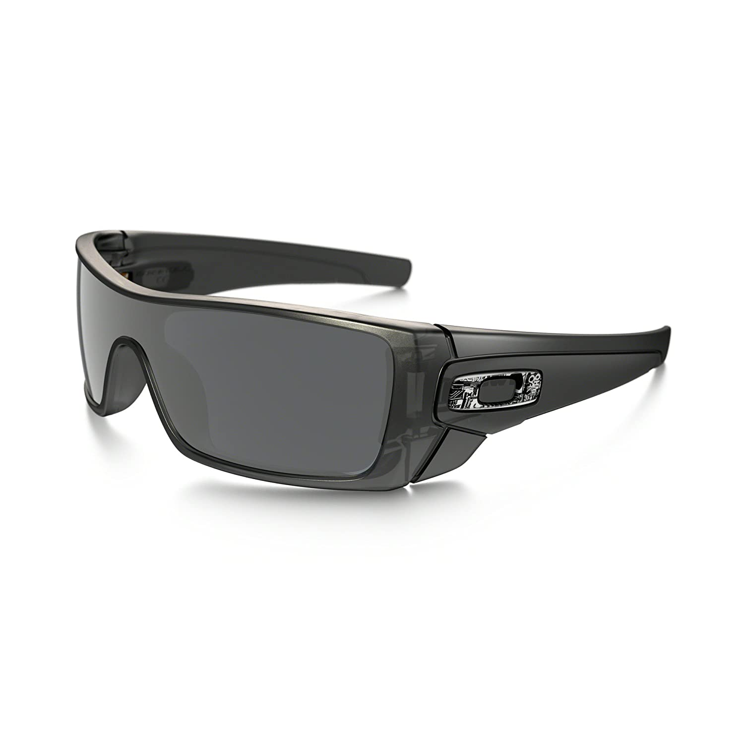 oakley batwolf mask sunglasses  oakley batwolf men's lifestyle casual wear sunglasses