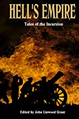 Hells Empire: Tales of the Incursion Paperback