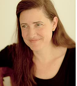 Anne-Marie O'Connor