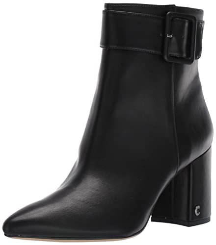 classic fit cheap for discount stable quality Circus By Sam Edelman Women's Hardee Fashion Boot: Amazon.co.uk ...