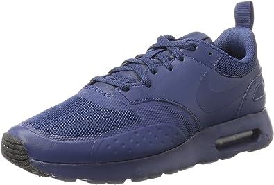 pronunciación nosotros planes  NIKE Air MAX Vision, Zapatillas Hombre: Amazon.es: Zapatos y complementos