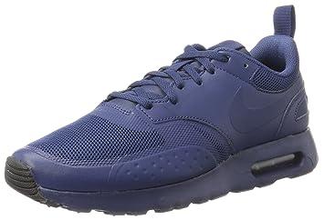 Nike 918230 401 Air Max Vision Sneaker Dunkelblau|47: Amazon.de ...