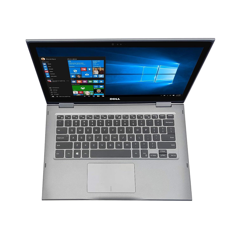 Amazon.com: Dell Inspiron 13 5000 Series 2-in-1 5379 13.3