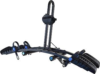 Heininger 2035 Truck Bed Bike Racks