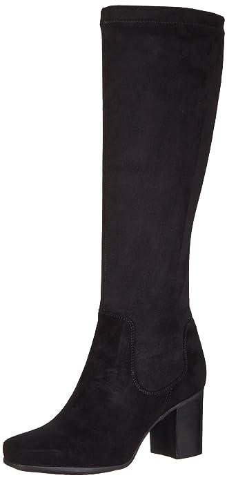 Chaussures Clarks Bottes Sacs Kensett Femme Et Daphne SwIP4wqp