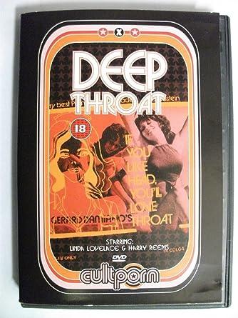 Deep throat linda lovelace dvd, sexy blonde sorority girls naked