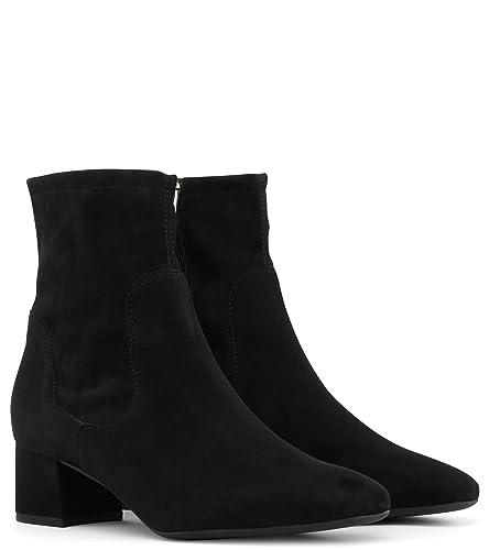 Schuhe Stiefel & Stiefeletten: Produkte von Peter Kaiser
