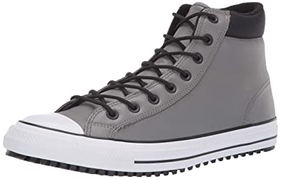 65c13a2a2335f Converse162414C - Chuck Taylor All Star Baskets Montantes Homme