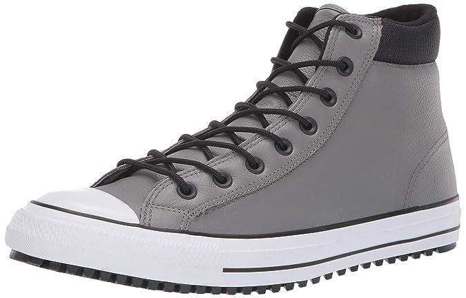 Converse Chuck Taylor All Star Boot Hi 162414C Unisex Erwachsene Sportschuh