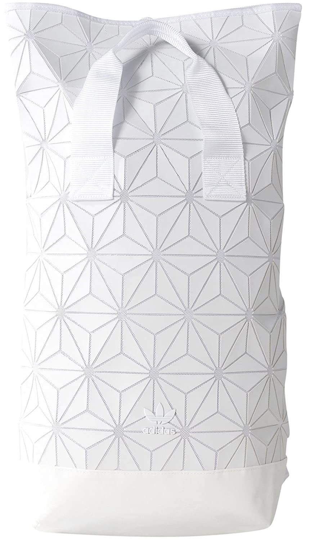 Adidas Originals 3D Roll Top Backpack