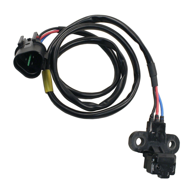 Beck Arnley 180-0399 Crank Angle Sensor