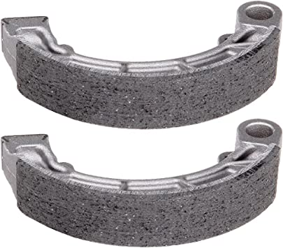 2000 2001 2002 2003 Fits Honda Rancher 350 TRX350TE Foot Brake Cable