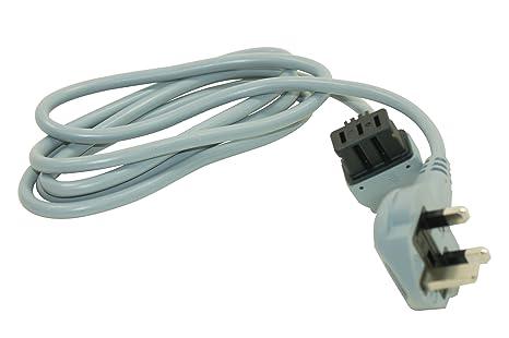 Sensational Bosch Neff Dishwasher Uk Cable Supply Genuine Part Number 646105 Wiring 101 Sianudownsetwise Assnl
