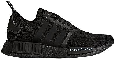 new products 882e3 1d042 adidas Originals Men's NMD_r1 Pk Running Shoe