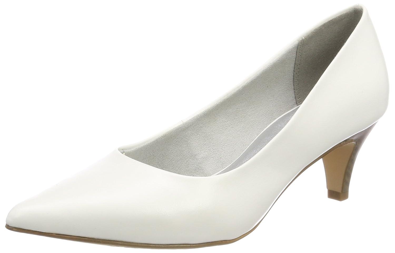 Tamaris 22445, Zapatos de Tacón para Mujer