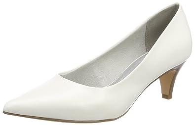 Sacs 22445 Tamaris et Femme Escarpins Chaussures wHACP1nTxq