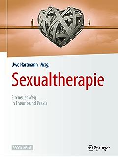 Syndyastische sexualtherapie berlin