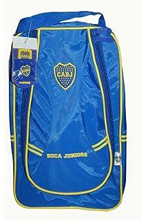 8bad745dc3a Amazon.com   Rhinox Boca Juniors CABJ Authentic Official Licensed ...