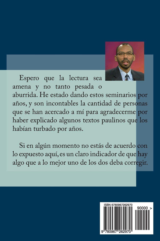 Justicia: Quien La Necesita?: Guia Para Vivir En El Imperio de La Vida (Spanish Edition): Jose R Luna: 9780967262970: Amazon.com: Books