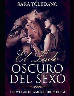 El Collar: BDSM: Bondage, Dominación, Sumisión y Mar Novela Erótica en Español: Amazon.es: Duro, Alba: Libros