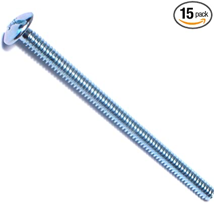 1//2-13x1 1//4L PK25, Pack of 5 Structural Bolt