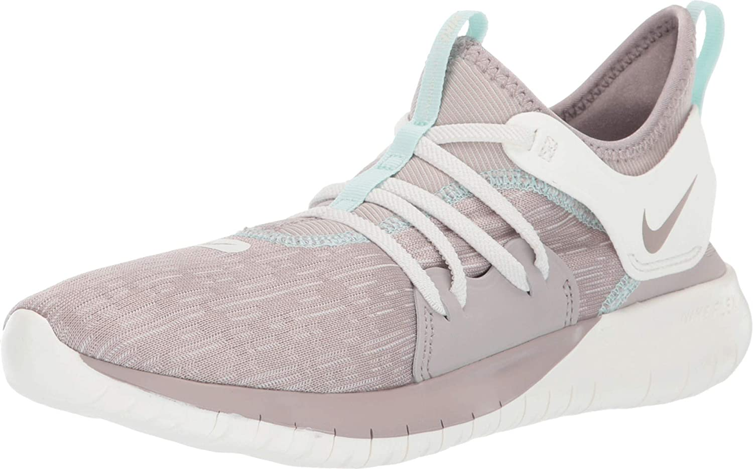 Nike Men's Competition Running Shoe