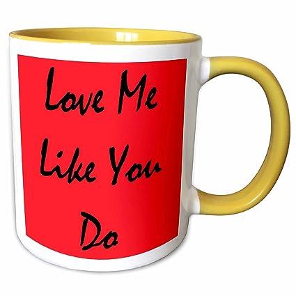 Love Me Like You Do Shared Love Quotes Love Me Like You Do