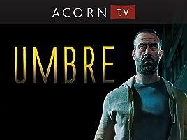 Amazon com: Umbre, Season 1: DRG