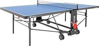 Sponeta Expert Outdoor Table Tennis Table
