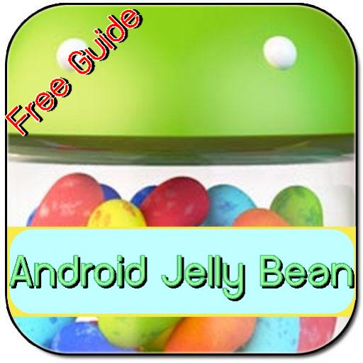 Comprar Jelly Bean En Amazon
