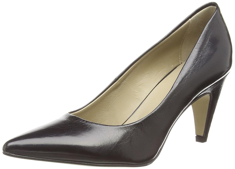Noe Antwerp Nirma, Zapatos de tacón con Punta Cerrada para Mujer