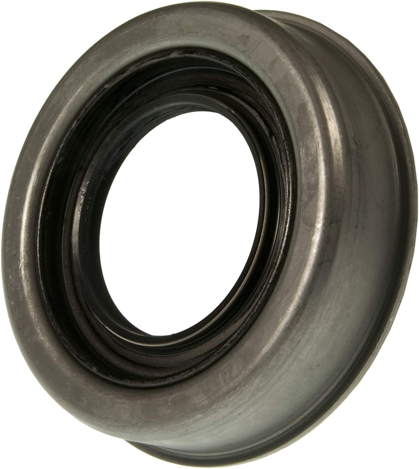 National 710071 Oil Seal