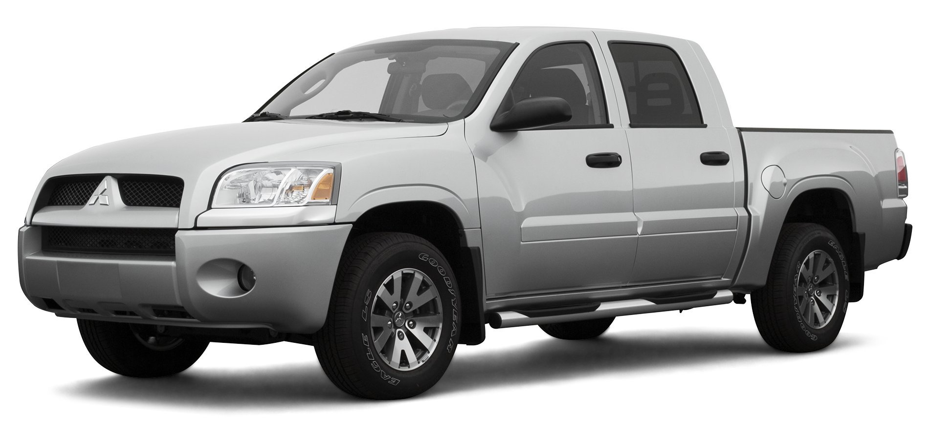 2007 nissan frontier reviews images and. Black Bedroom Furniture Sets. Home Design Ideas
