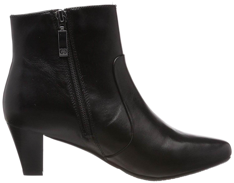 GERRY WEBER Lena 21, Botines para Mujer: Amazon.es: Zapatos y complementos