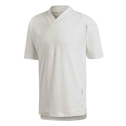 b1e02145a6803 adidas Originals Hombres Camisetas Originals NMD T-Shirt  Amazon.es ...