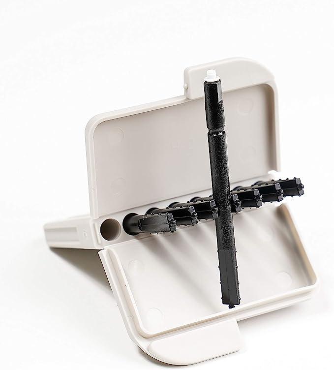 5 Packs Phonak Cerustop Filters Health Personal Care