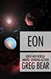 Eon (The Way Book 1)