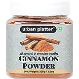 Urban Platter Cinnamon Dalcheeni Powder, 100g