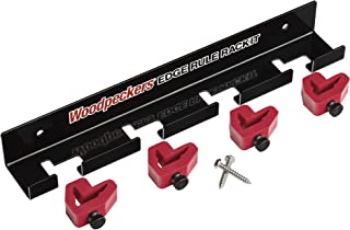 product image for Edge Rule Rack-It Set (Edge Rule Rack-It and (4) Edge Rule Stops)