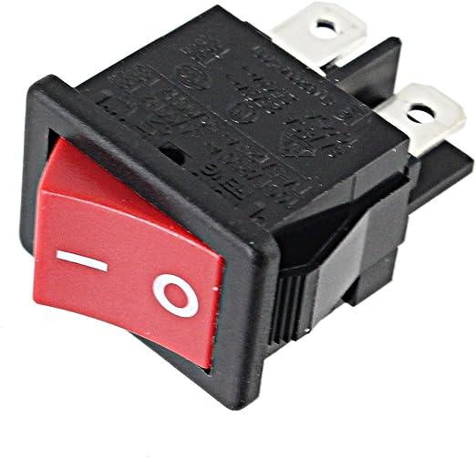 Samsung SR8855 SR8857 Robot aspiradora Navibot interruptor ...