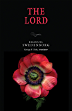 The Lord (New Century Edition)