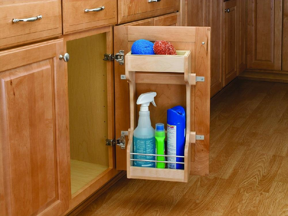dp shelving putty with rev shelf system handles organizers sterilite amazon sink a utility platinum wood under cabinet wire storage com