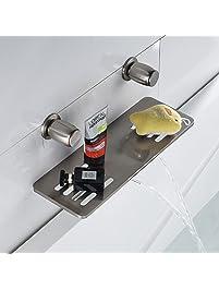 Bathtub Faucets | Amazon.com