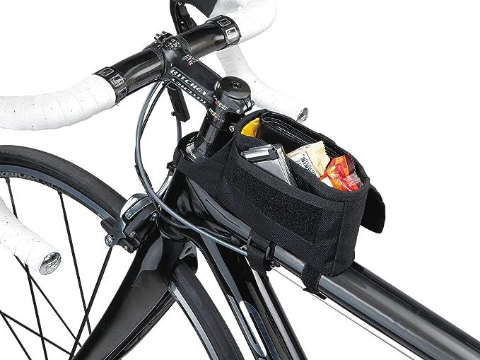 Topeak Tri-Bag Large All Weather Handlebar Bag