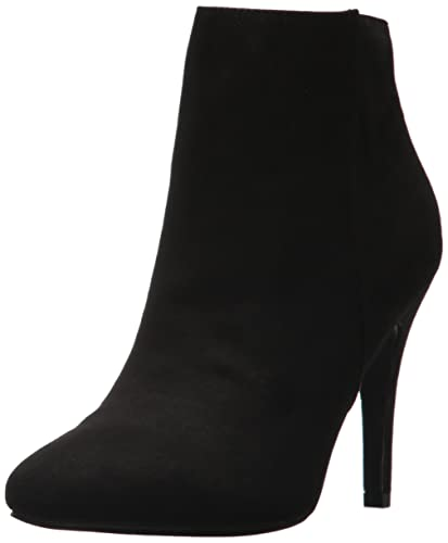 Women's Sally Ankle Bootie