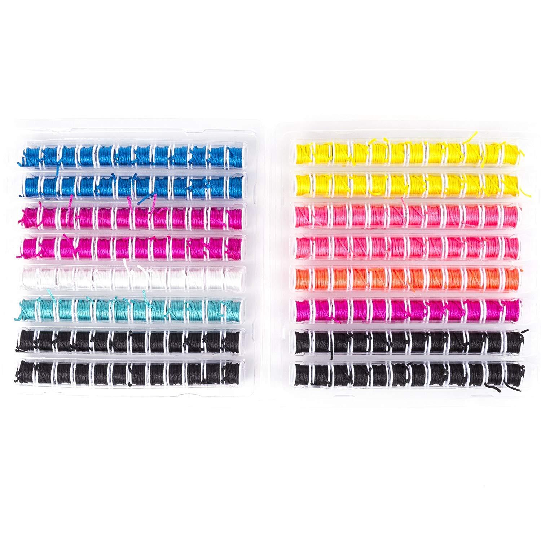 Amazon.com: Cool Maker - KumiColors Fantasy & Neons Fashion ...
